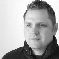 Dipl-Ing. (FH) Marc Rausch